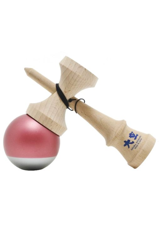 kendama_ozora_reshape_2_red_silver_nu_new2