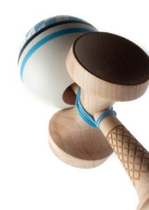 kendama_sweets_custom_v23_argyle_001_profil