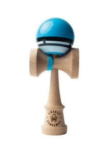 kendama_sweets_radar_boost_blue_face