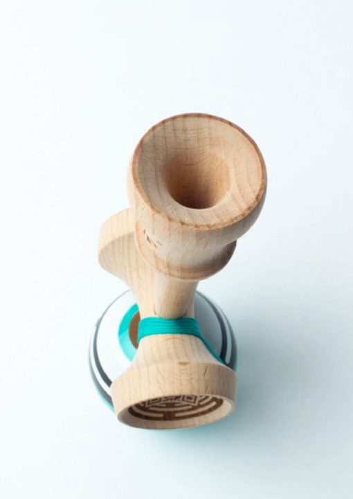 kendama_sweets_radar_boost_blue_hole