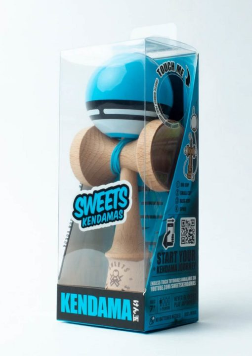 kendama_sweets_radar_boost_blue_pack