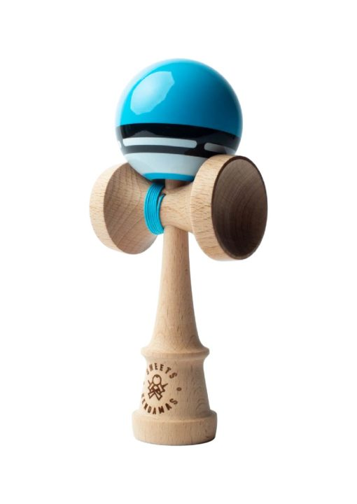 kendama_sweets_radar_boost_blue_profil