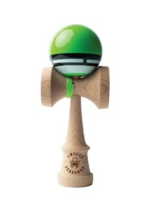 kendama_sweets_radar_boost_green_face