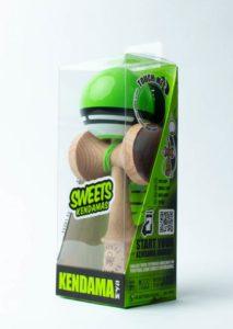kendama_sweets_radar_boost_green_pack