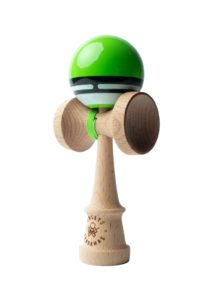 kendama_sweets_radar_boost_green_profil