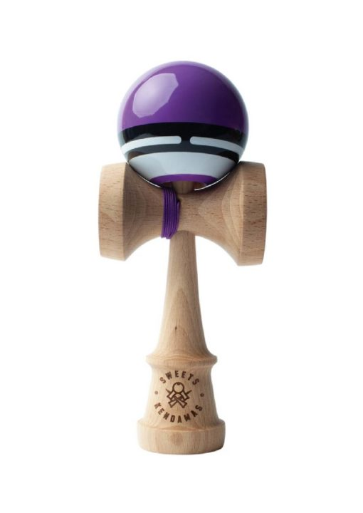 kendama_sweets_radar_boost_purple_face