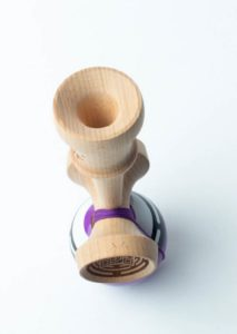 kendama_sweets_radar_boost_purple_hole