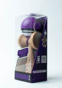 kendama_sweets_radar_boost_purple_pack