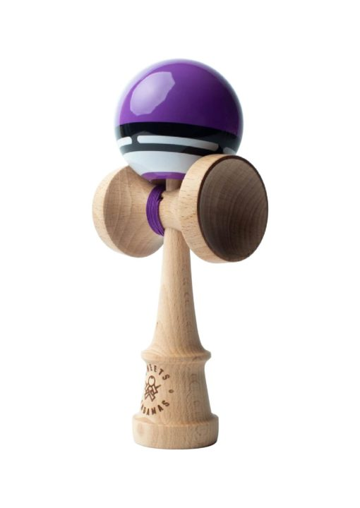 kendama_sweets_radar_boost_purple_profil