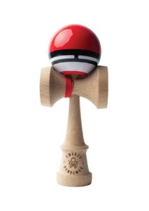 kendama_sweets_radar_boost_red_face