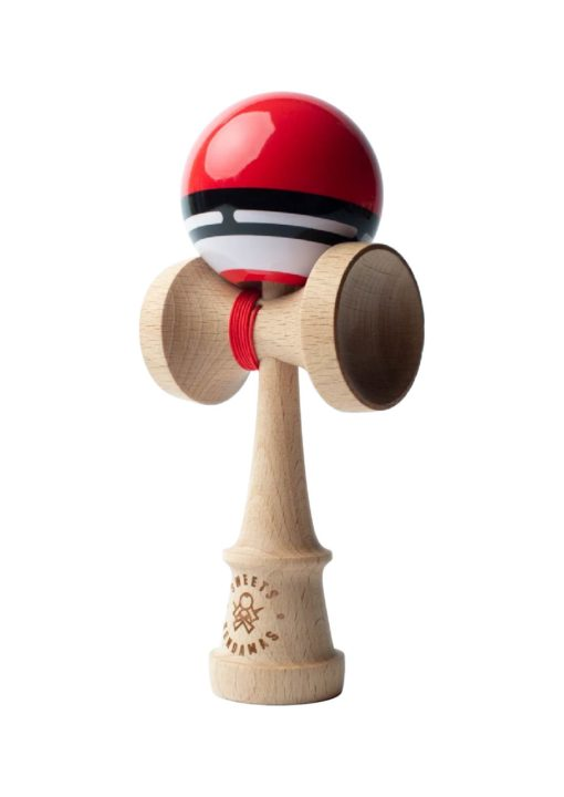 kendama_sweets_radar_boost_red_profil