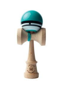 kendama_sweets_radar_boost_teal_face