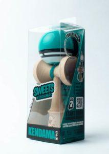 kendama_sweets_radar_boost_teal_pack