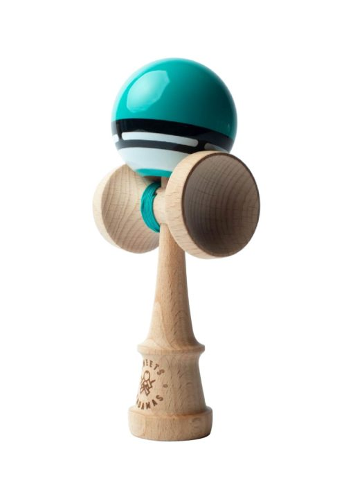 kendama_sweets_radar_boost_teal_profil