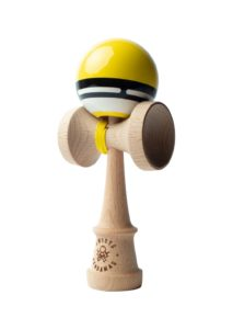 kendama_sweets_radar_boost_yellow_profil