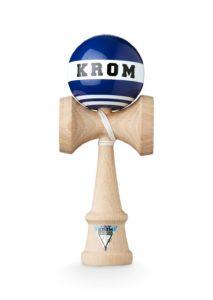 kendama_krom_strogo_wip_blue_face