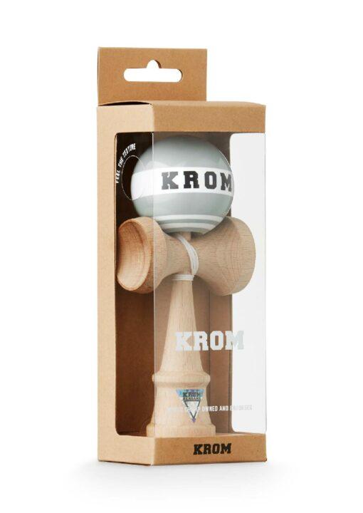kendama_krom_strogo_wip_greyh_pack