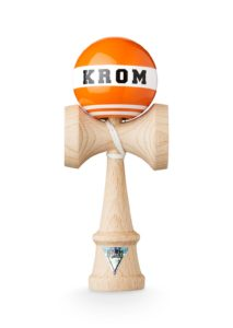 kendama_krom_strogo_wip_safety_face