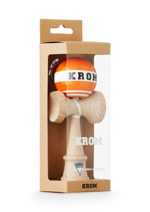 kendama_krom_strogo_wip_safety_pack