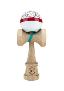 kendama_sol_alex_mitchell_promodel_face