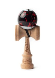 kendama_sweets_boo_johnson_simple_session_back