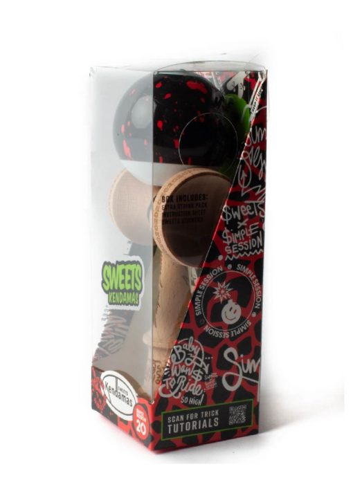 kendama_sweets_boo_johnson_simple_session_pack