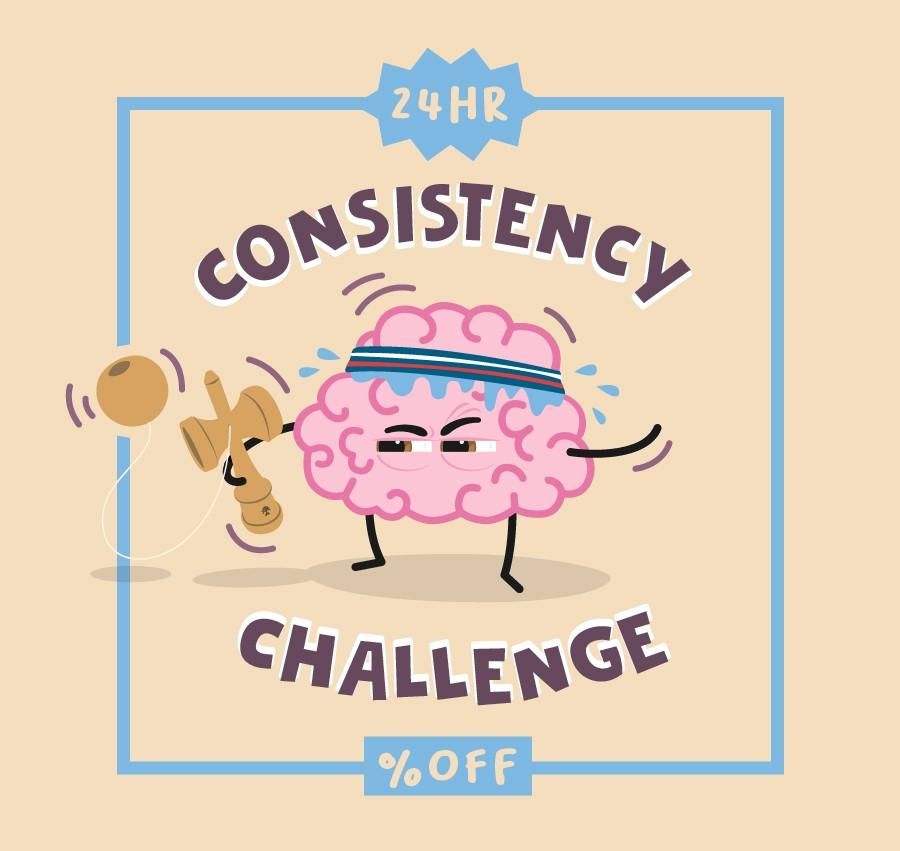 consistency_challenge_kendama_france