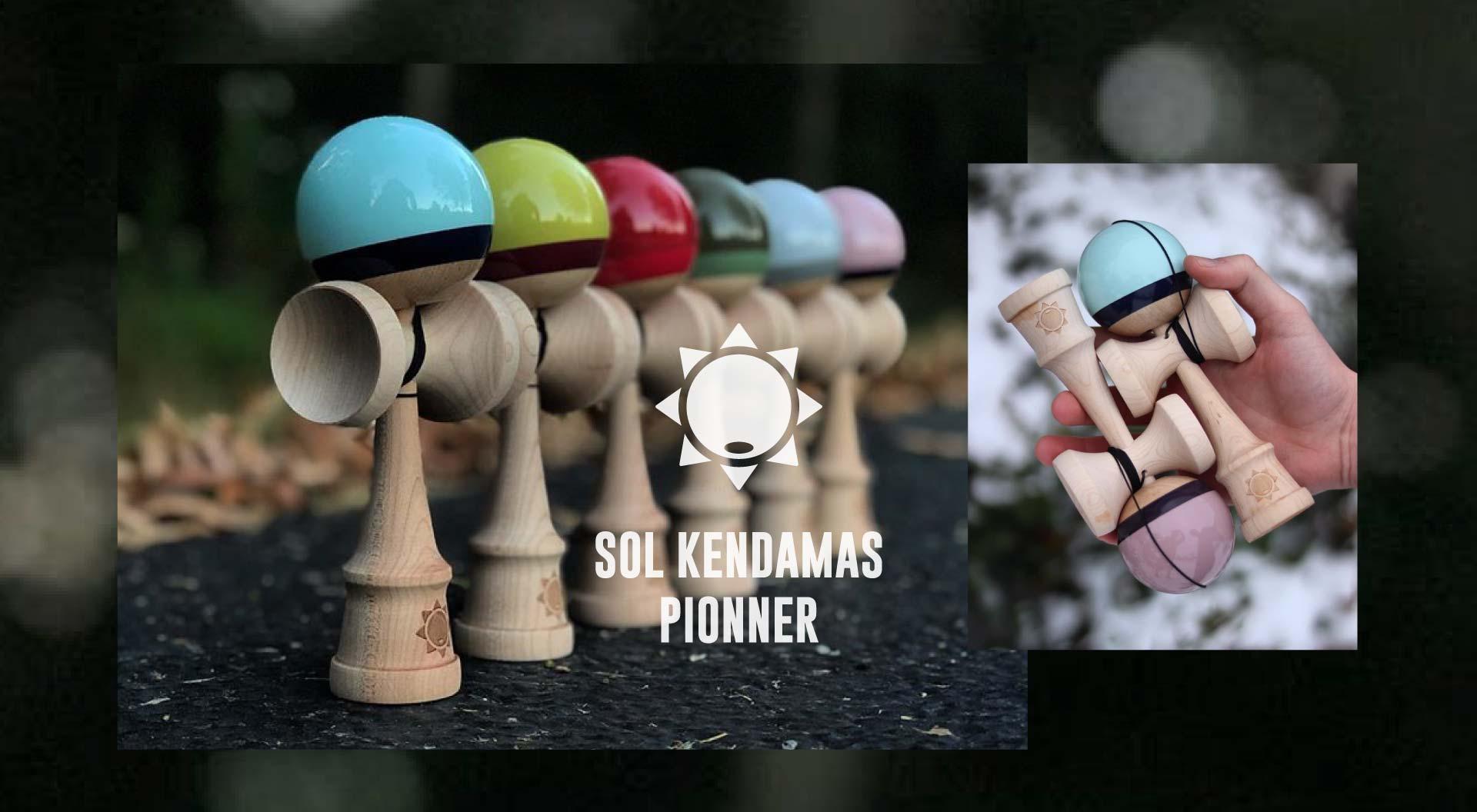 home_sol_kendama_pionner