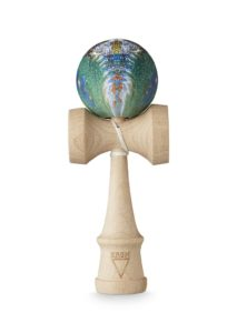 kendama_krom_noia_1_xl_face
