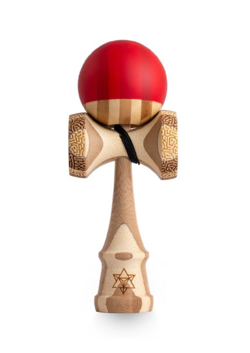 kendama_israel_magma_rhino_bamboo_big_brother_face