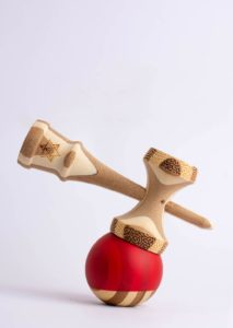 kendama_israel_magma_rhino_bamboo_big_brother_nu