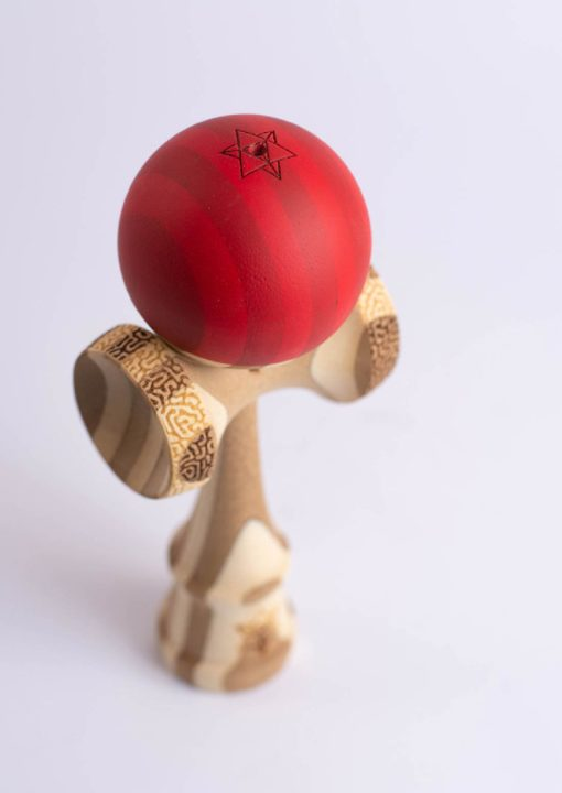 kendama_israel_magma_rhino_bamboo_big_brother_tama