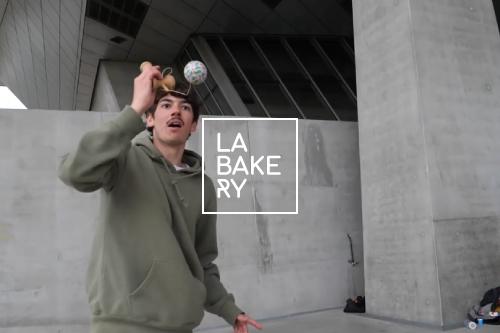 vignette_la_bakery_team
