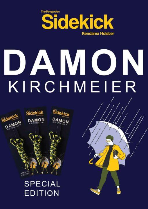kendama_grain_theory_sidekick_damon_kirchmeier_signature_profil