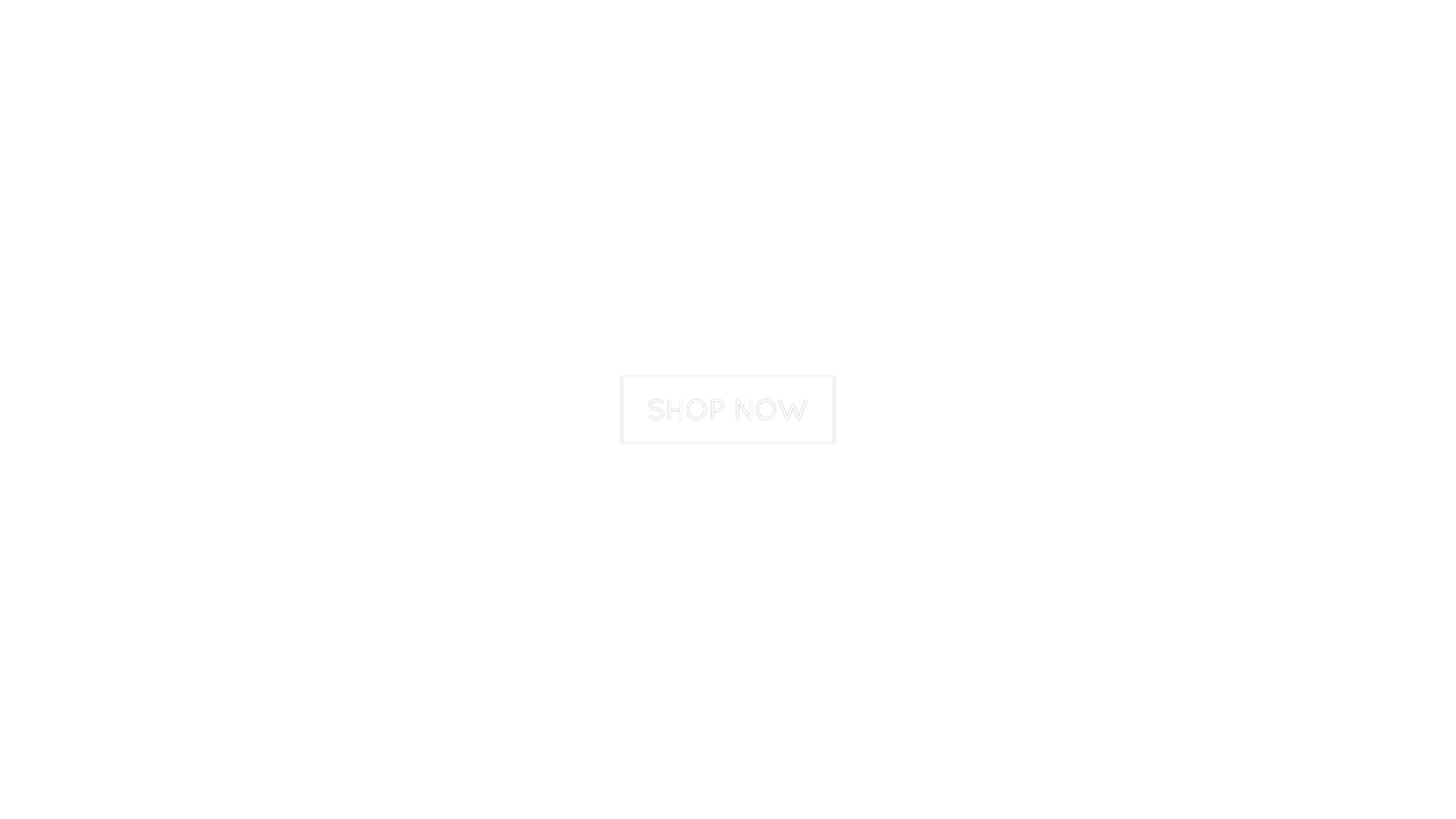 shop-now-bouton
