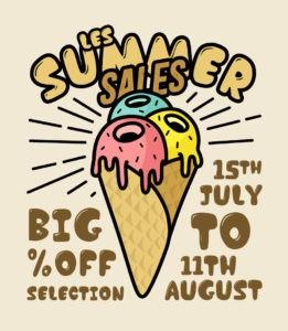 SUMMER-SALES-2020