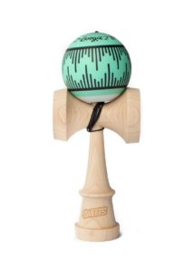 kendama_israel_boogie_t_signature_model_cushion_clear_face