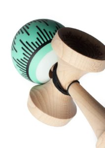 kendama_israel_boogie_t_signature_model_cushion_clear_profil