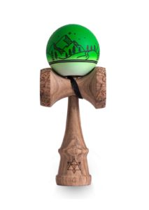 kendama_israel_pro_model_sam_cannon_face