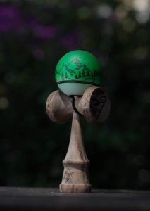 kendama_israel_pro_model_sam_cannon_profil