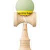 kendama_krom_430_trippers_face