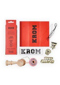 kendama_krom_jody_barton_skeletons_unbox