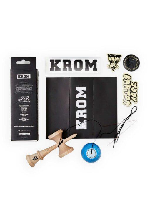 kendama_krom_jody_barton_ufo_unbox