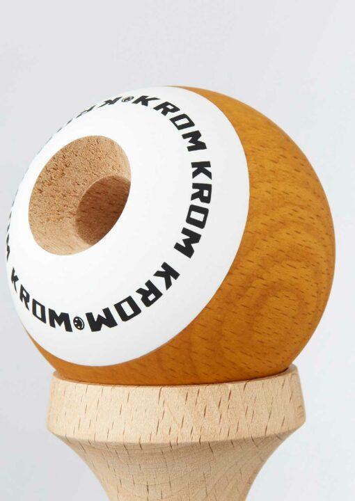 kendama_krom_pop_fade_le_honey_tama