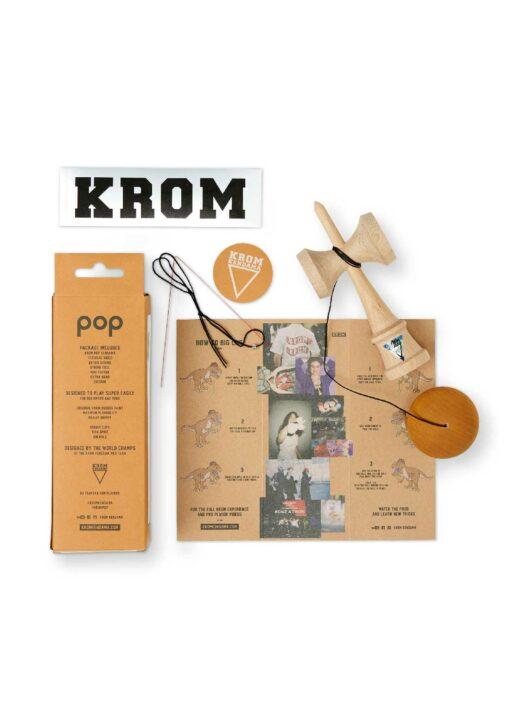 kendama_krom_pop_fade_le_honey_unbox
