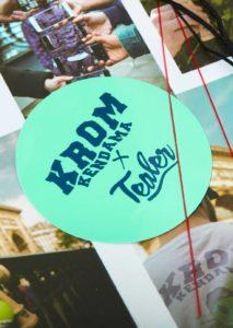kendama_krom_tealer_stickers