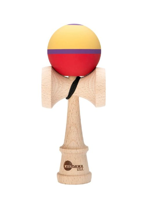 kendama_usa_kaizen_shift_halo_silk_berry_face