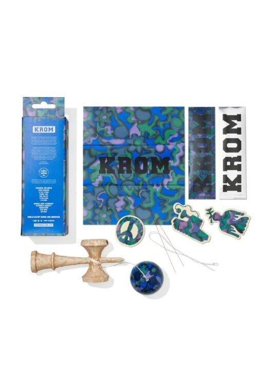 kendama_krom_plasticity_halo_unbox