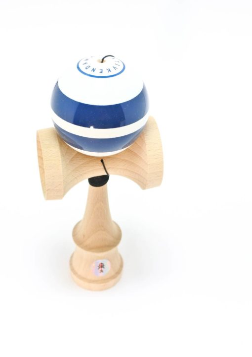 kendama_nativ_dad_crown_classic_denim_full