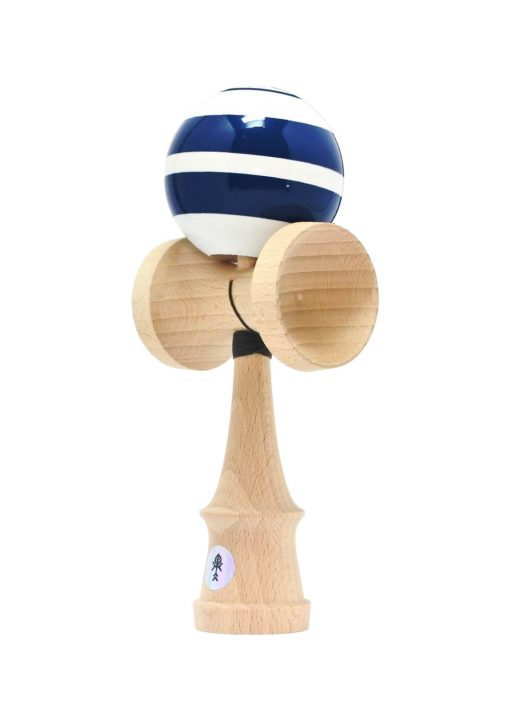 kendama_nativ_dad_crown_classic_denim_profil